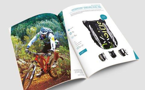 Catalogue produits - Oxsitis